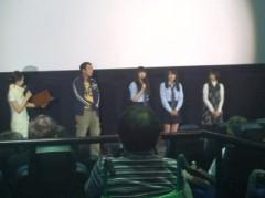℃-ute 公式ブログ/ぎゃぁ〜。 画像1