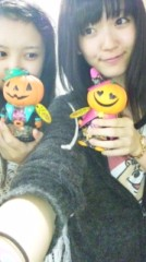 ℃-ute 公式ブログ/あー…(あいり) 画像2