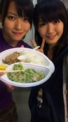 ℃-ute 公式ブログ/ぽかぽか。(あいり) 画像1