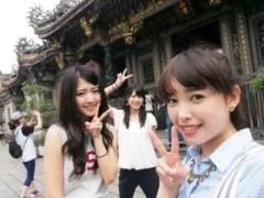 ℃-ute 公式ブログ/ロケっ(((o(* ゜▽゜*)o))) 画像1