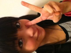 ℃-ute 公式ブログ/THE 映画 画像1