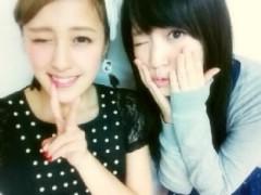 ℃-ute 公式ブログ/にんにん(あいり) 画像2