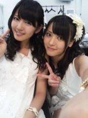 ℃-ute 公式ブログ/かけちゃいますよ〜o(^o^)o 画像1