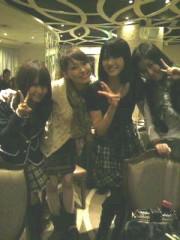 ℃-ute 公式ブログ/10月29 日 画像2