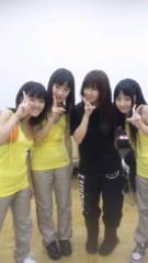 ℃-ute 公式ブログ/ハローハロコンょ千 画像1