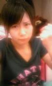 ℃-ute 公式ブログ/岡井千聖だじょー 画像2