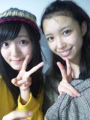 ℃-ute 公式ブログ/ん—、、、 画像1