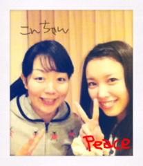 ℃-ute 公式ブログ/久々に、 画像1