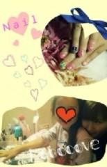 ℃-ute 公式ブログ/かわいいかわいい妹千聖 画像3