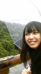 ℃-ute 公式ブログ/メモリー� 画像1
