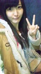 ℃-ute 公式ブログ/さむいね。(あいり) 画像1