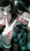 ℃-ute 公式ブログ/楽しいきゃはは千聖 画像2