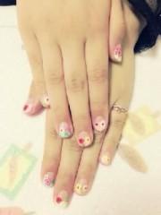 ℃-ute 公式ブログ/嬉しいmai 画像1