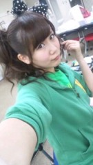 ℃-ute 公式ブログ/おやすみなさいっ千 画像1