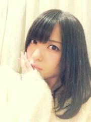 ℃-ute 公式ブログ/知らなかった事…Σ(・□・;) 画像1