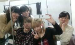℃-ute 公式ブログ/やった(Z)千聖 画像2