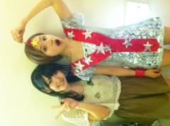℃-ute 公式ブログ/愛ちゃん。(あいり) 画像2
