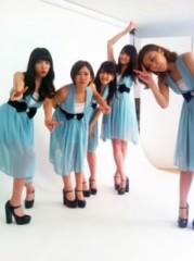 ℃-ute 公式ブログ/るん♪(あいり) 画像1