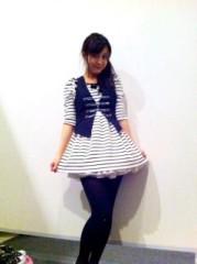 ℃-ute 公式ブログ/磨き 画像1