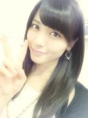 ℃-ute 公式ブログ/受けて立つo( `ω´ )o 笑 画像2