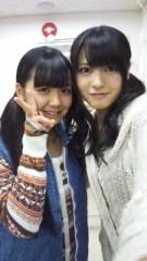 ℃-ute 公式ブログ/災難…(;-_ -)=3 画像3