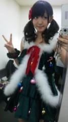 ℃-ute 公式ブログ/ライヴ(あいり 画像1
