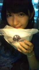 ℃-ute 公式ブログ/じゃすみん( あいり) 画像1