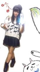℃-ute 公式ブログ/Aぱたん。( あいり) 画像3
