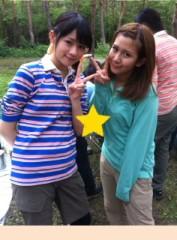 ℃-ute 公式ブログ/ふぁ〜っ千聖 画像1