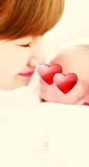 ℃-ute 公式ブログ/LOVE千聖 画像3
