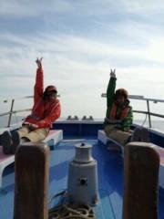 ℃-ute 公式ブログ/ついに 画像3