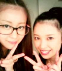 ℃-ute 公式ブログ/summer 画像1