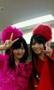 ℃-ute 公式ブログ/懐かしい(あいり) 画像3