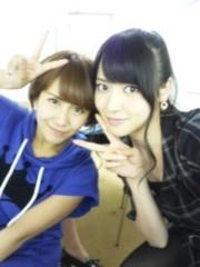 ℃-ute 公式ブログ/なーごーやーヽ( ´ー`)ノ 画像2