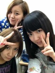 ℃-ute 公式ブログ/スパルタ!(あいり) 画像1