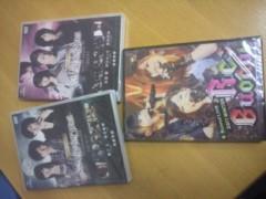 ℃-ute 公式ブログ/DVD。(あいり) 画像1