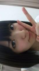 ℃-ute 公式ブログ/撮影日(あいり) 画像2