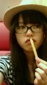 ℃-ute 公式ブログ/ぎゃぁぁぁ 画像2