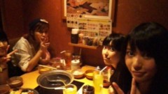 ℃-ute 公式ブログ/ショッピング〜(*^.^*) 画像1