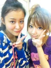 ℃-ute 公式ブログ/今日の 画像2