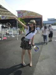 ℃-ute 公式ブログ/最高級のエンジョイgirl  画像2