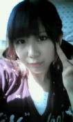 ℃-ute 公式ブログ/のんビリ千聖 画像2