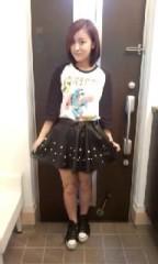 ℃-ute 公式ブログ/昼更新。 画像1