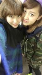 ℃-ute 公式ブログ/スタート!千聖 画像1