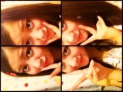 ℃-ute 公式ブログ/スイーツ 画像1