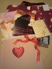 ℃-ute 公式ブログ/感謝でいっぱいです 画像1