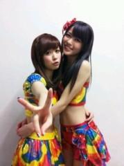 ℃-ute 公式ブログ/リリースイベント 画像3