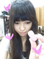 ℃-ute 公式ブログ/ナカジマです。 画像3