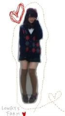 ℃-ute 公式ブログ/LAND MARK(あいり) 画像3
