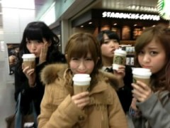 ℃-ute 公式ブログ/ゆらゆらり(あいり) 画像3